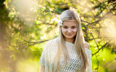 BLUMENMEER | Carolin